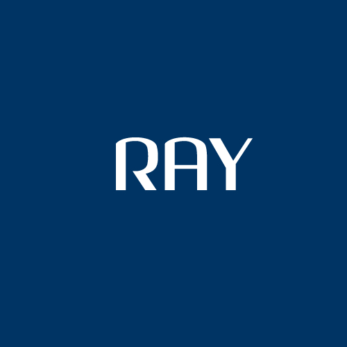 ray rise lab