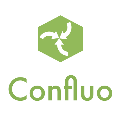 Confluo: Millisecond-level Queries on Large-scale Live Data - RISE Lab