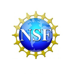 national-science-foundation-logo