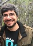 Gabe Fierro