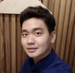 Dayeol Lee