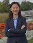 Doris Jung-Lin Lee